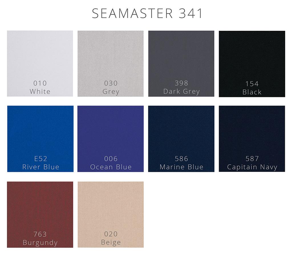 Seamaster-färgkarta2016