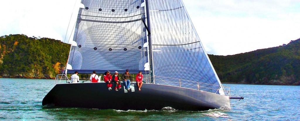 sails membran
